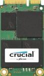 CRUCIAL MX200 250GB MSATA SSD