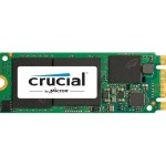 2-Inch 250 GB SATA 6.0 Gb/s Internal Solid State Drive