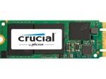 CRUCIAL MX200 500GB SATA M.2 TYPE 2260D
