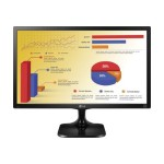 "22"" (21.5"" Diagonal) 22MC37D-B Smart Energy Saving LED Monitor"