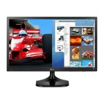 "27MC37HQ-B 27"" IPS LED Monitor with Flicker-Safe & Reader Mode"