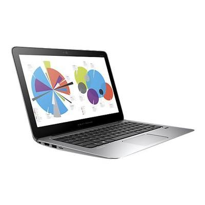 HPEliteBook Folio 1020 G1 Intel Core M-5Y71 Dual-Core 1.2GHz Notebook PC - 8GB RAM, 256GB SSD, 12.5