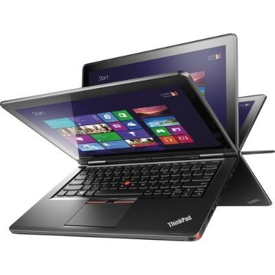 LenovoThinkPad Yoga 12 20DK - 12.5