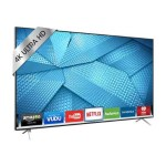 "60"" Class M-Series Ultra HD Full-Array LED Smart TV"