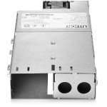 Power supply backplane - for P/N: 744689-B21
