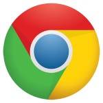 GOOGLE INC : Chrome OS Mgmt Console Lic, NON-PROFIT
