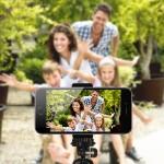 smartMount Smartphone Tripod Adapter