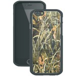 Realtree RISE Case for iPhone 6s & 6