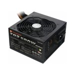TR2 Series 500-Watt Power Supply