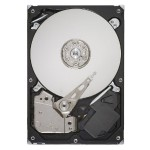 "Hard drive - 1 TB - internal - 2.5"" - SATA 6Gb/s - 5400 rpm - for ThinkPad T550; W550s"