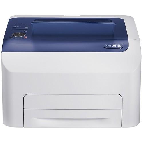 Phaser 6022 Color Laser Printer