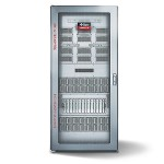 Sun SPARC M6-32 - Rack-mountable - 3U 3.6 GHz - no HDD - Monitor : none