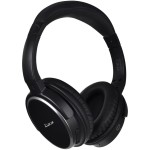 ThermalTake Lavi D Over-Ear Wireless Headphones AD-HDP-PCLDBK-00