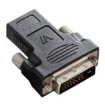 Adapter DVI-D to HDMI DVI-D Dual Link/HDMI/ M/F
