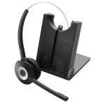 Jabra PRO 925 Dual Connectivity - headset (Open Box Product, Limited Availability, No Back Orders) 925-15-508-205-OB