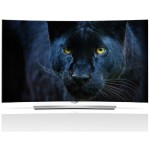 "LG Electronics 55"" UHD 4K SMART3D CURVED OLED 55EG9600"