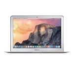 "Apple 13.3"" MacBook Air dual-core Intel Core i7 1.7GHz (Haswell processor), Turbo Boost up to 3.3GHz, 8GB RAM, 256GB Flash Storage, Intel HD Graphics 5000, Mac OS X Yosemite - Refurbished (Open Box Product, Limited Availability, No Back Orders) 17GHZ8GB256BOBREF"