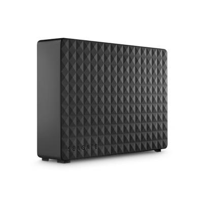 SeagateExpansion 2TB USB 3.0 3.5