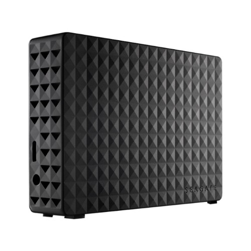 Expansion Desktop STEB4000100 Hard drive 4 TB external desktop USB 3.0