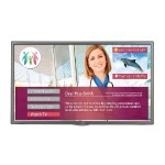 LG Electronics 32IN HOSPITAL GRADE PRO:CENTRIC SMART D 32LY770M