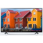 "65UF8500 65"" 4K UHD SMART TV 3D 240HZ"