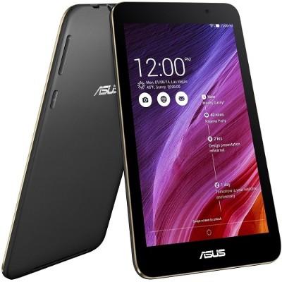ASUSMeMO Pad 7 ME176CE Intel Bay Trail-T Z3745 Quad Core 1.33GHz Education Tablet - 2GB RAM, 16GB HDD, 7