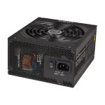 SuperNOVA 1050 GS - Power supply (internal) - ATX - 80 PLUS Gold - AC 100-240 V - 1050 Watt