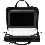 """Rugged Work-in Chromebook Case - Notebook carrying case - 13.3"""""""