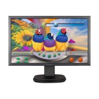 "ViewSonic 21.5"" VG2239Smh Full HD 16:9 LED Monitor VG2239SMH"
