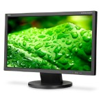 "20"" Value IPS Desktop Monitor with Built-In Speakers"