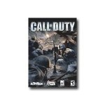 Activision Call of Duty Advanced Warfare Gold Edition - Game Of The Year - PlayStation 4 87426