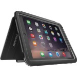 ProGear Vault Tablet Case for iPad Air 2 - Black