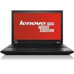 """Thinkpad L540 20AU Intel Core i5-4210M Dual-Core 2.60GHz Notebook - 4GB RAM, 500GB HDD, 15.6"""" HD LED, DVD±RW, Gigabit Ethernet, Intel 7260 ac, Bluetooth, Webcam, 6-cell 56Wh Li-Ion"""