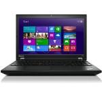 "Thinkpad L540 20AU Intel Core i5-4210M Dual-Core 2.60GHz Notebook - 4GB RAM, 500GB HDD, 15.6"" HD LED, DVD±RW, Gigabit Ethernet, Intel 7260 ac, Bluetooth, Webcam, Fingerprint Reader, 6-cell 56Wh Li-Ion"