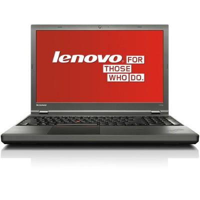 LenovoTopSeller ThinkPad T540p 20BE Intel Core i5-4210M Dual-Core 2.60GHz Notebook - 4GB RAM, 500GB HDD, 15.6