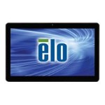 "ELO Touch Solutions Interactive Signage - I-Series - LED monitor - 10"" - touchscreen - 1280 x 800 - IPS - 350 cd/m² - 800:1 - 25 ms - Micro HDMI - speakers - black E021014"