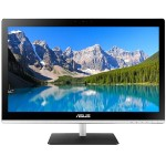 "ET2232IUK Intel Celeron Dual-Core J1800 2.41GHz All-in-One PC - 2GB RAM, 500GB HDD, 21.5"" LED FHD, Gigabit Ethernet, 802.11b/g/n"