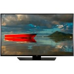 "LG Electronics 49"" Edge LED Commercial Lite Integrated HDTV 49LX341C"