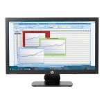 Smart Buy ProDisplay P222va 21.5-inch Monitor
