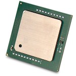 6-Core Intel Xeon E5-2620v3 2.4GHz Processor Kit for ProLiant DL160 Gen9