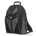 Express Backpack 2.0 - Camo