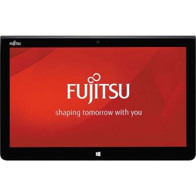 Fujitsu Computer SystemsSTYLISTIC Q704 Intel Core i7-4600U Dual-Core 2.10GHz Tablet PC - 8GB RAM, 256GB SSD, 12.5