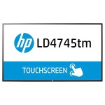 LD4745tm 46.96-inch Interactive LED Digital Signage Display