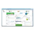 vSphere with Operations Management Enterprise Plus - (v. 6) - license - 1 processor