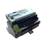 ML-500-904 - Replacement printer mechanism - for TM L500A