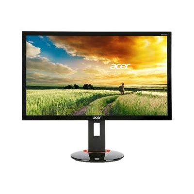AcerXB270HU - LED monitor - 27