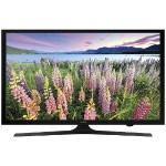 "UN40J5200AF - 40"" Class LED TV - Smart TV - 1080p (Full HD)"