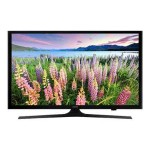 "UN50J5200AF - 50"" Class ( 49.5"" viewable ) - J5200 Series LED TV - Smart TV - 1080p (Full HD)"