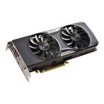 GeForce GTX 960 FTW ACX 2.0+ - Graphics card - GF GTX 960 - 4 GB GDDR5 - PCI Express 3.0 x16 DVI, HDMI, 3 x DisplayPort