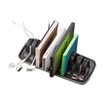 Quirky Cordies - Cable organizer PCOR1-XBEX